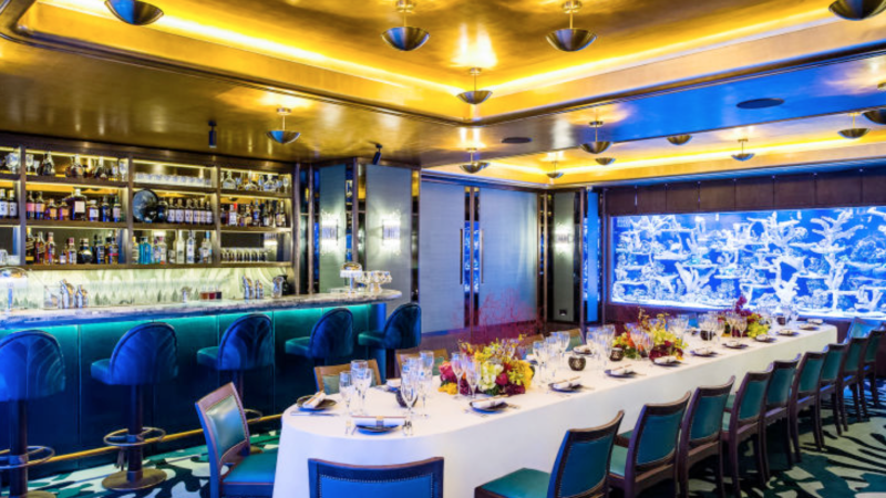 Private Dining 5